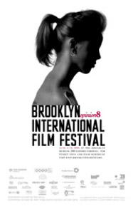 Festival international du film de Brooklyn - 2005